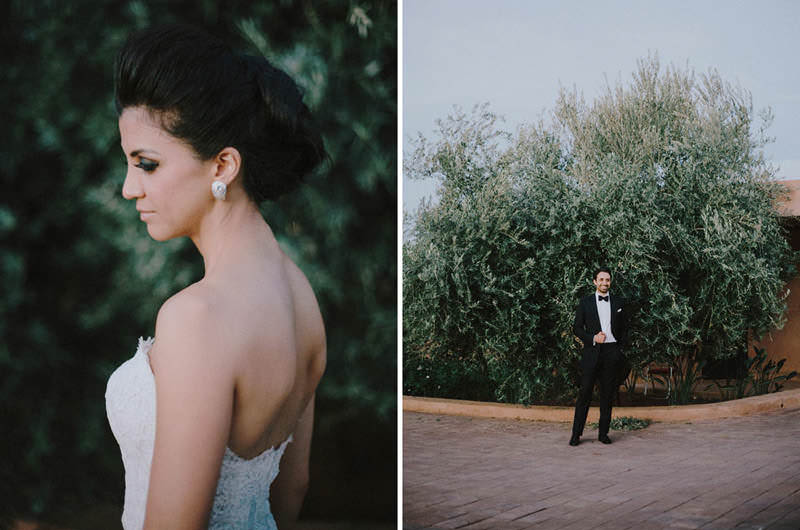 destination wedding photographer morocco