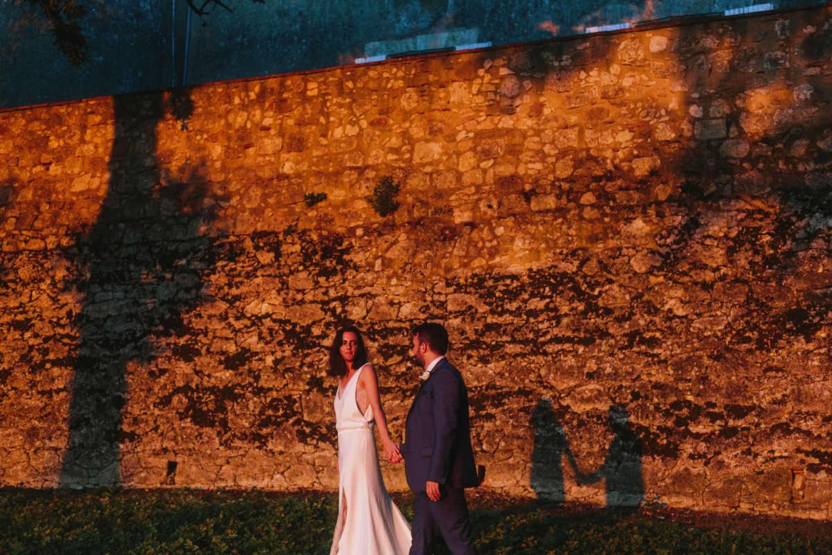 destination montpellier weddings