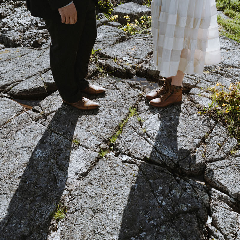 pender island wedding photographers