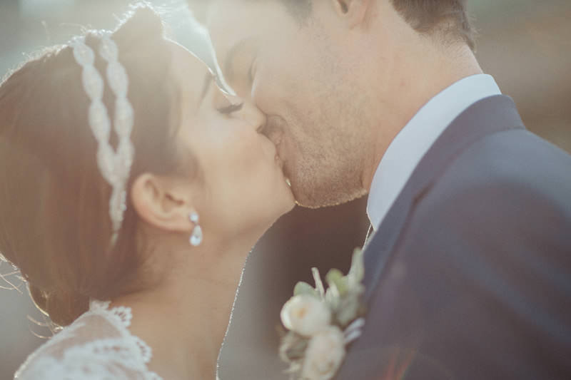 romantic wedding photographers vancouver