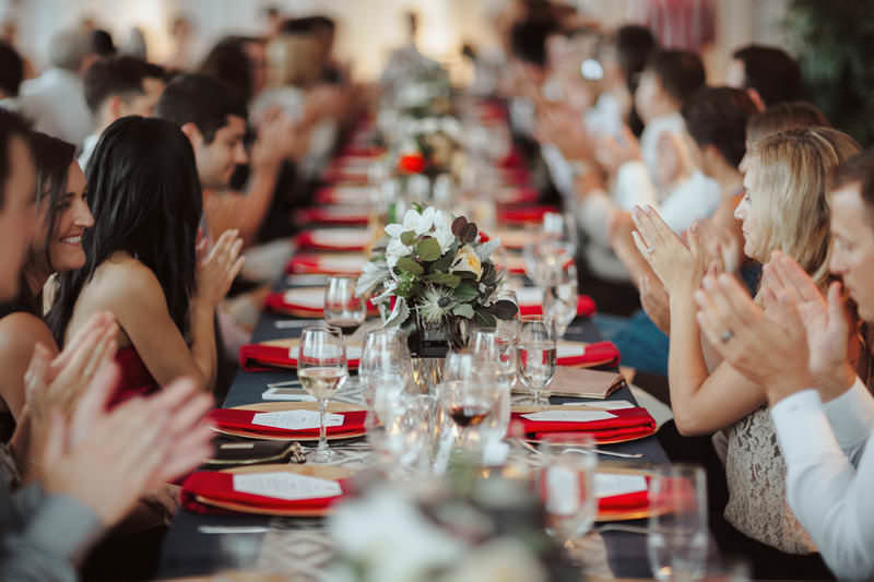petite pearl events vancouver