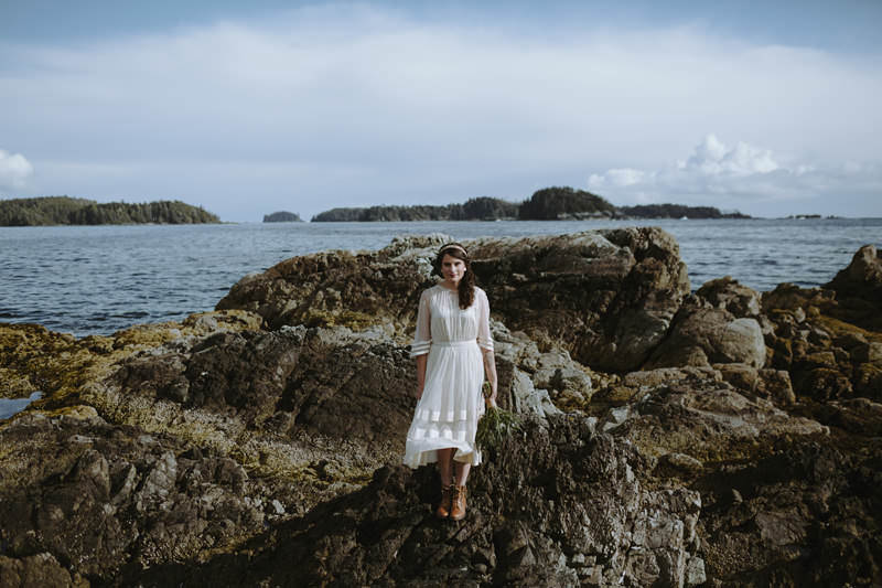 east coast canada elopement photographers
