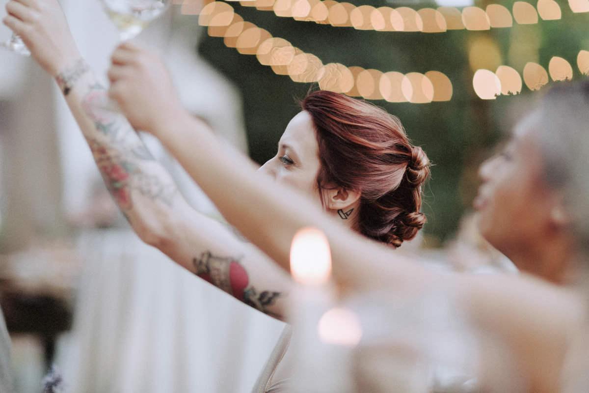 best whistler wedding venues