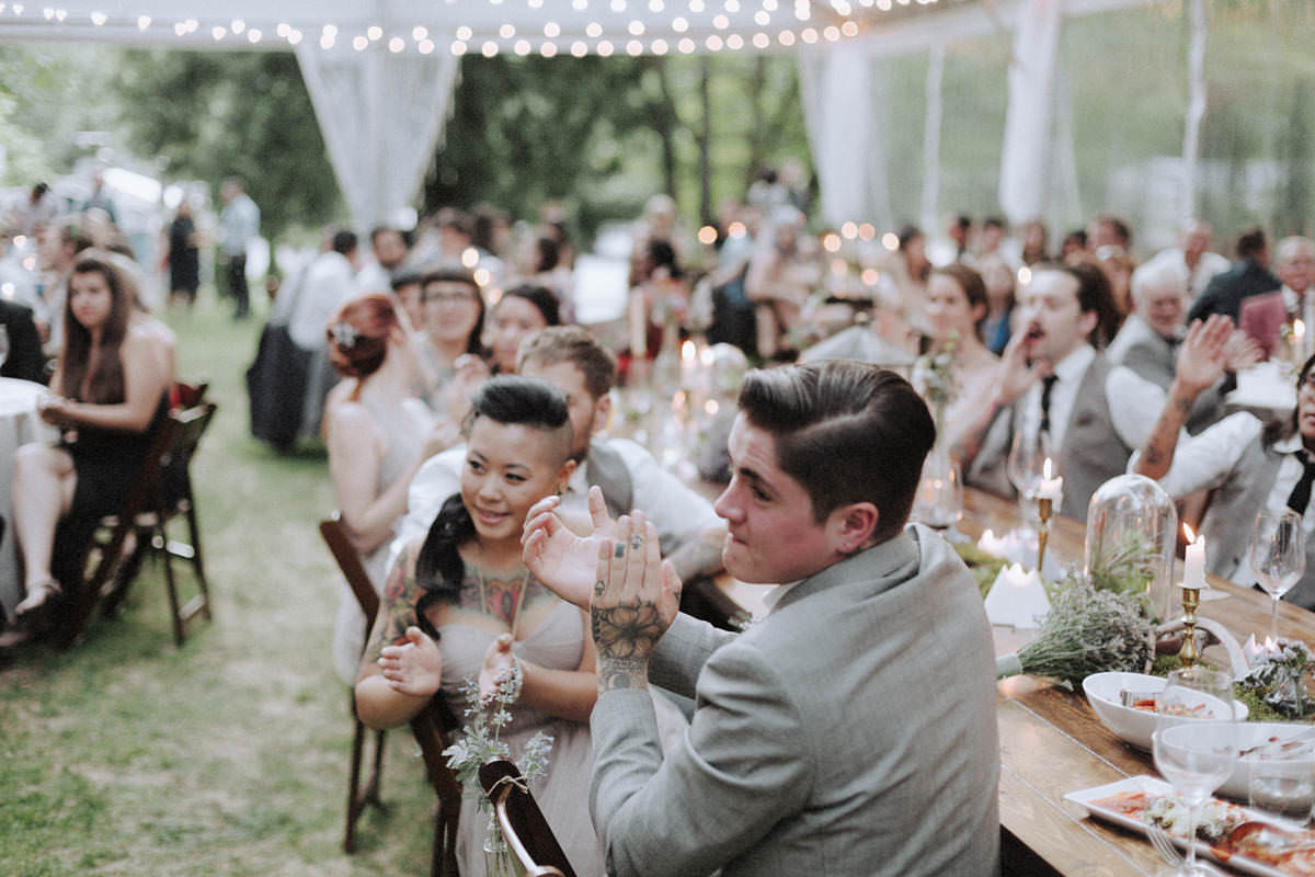 best squamish wedding venues