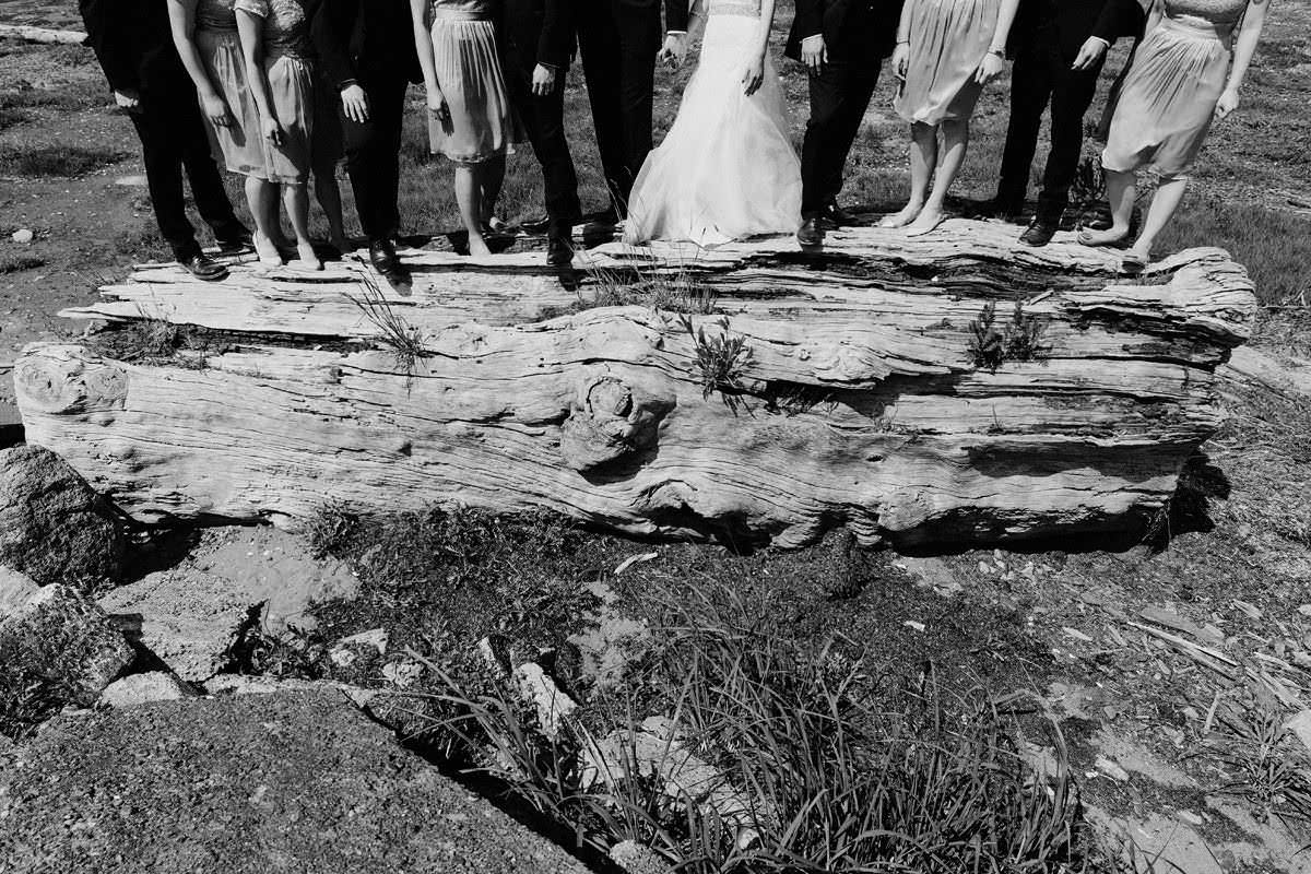 most creative wedding photographers in vancouver