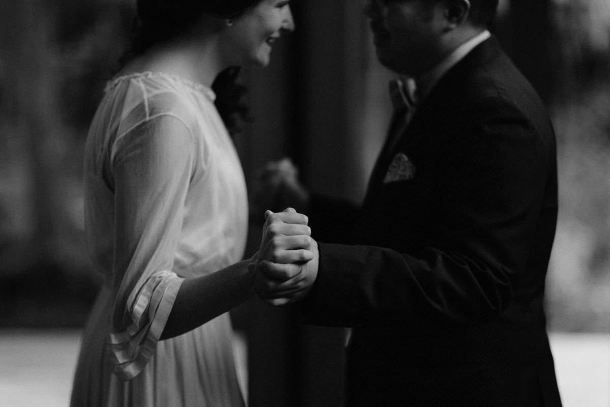 intimate weddings in tofino bc