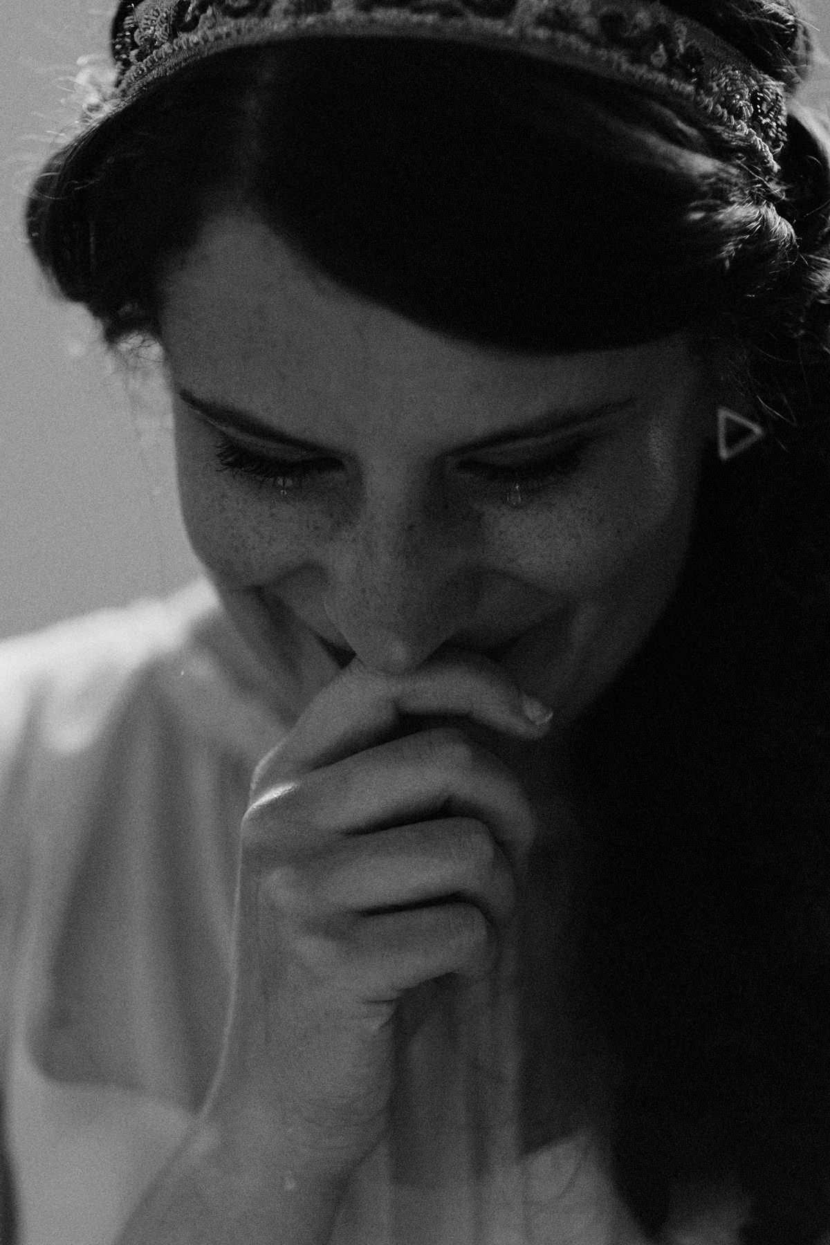best documentary style wedding photographer in canada