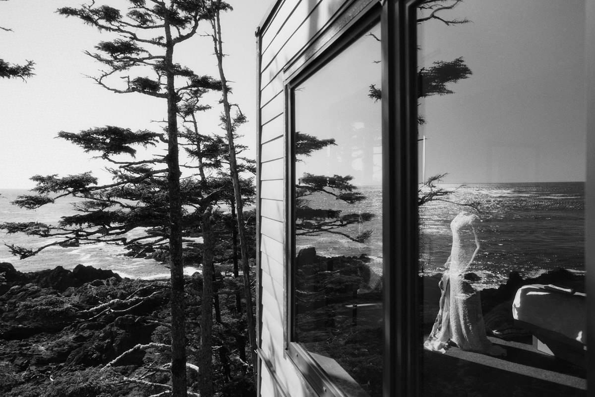 weddings at black rock oceanfront resort