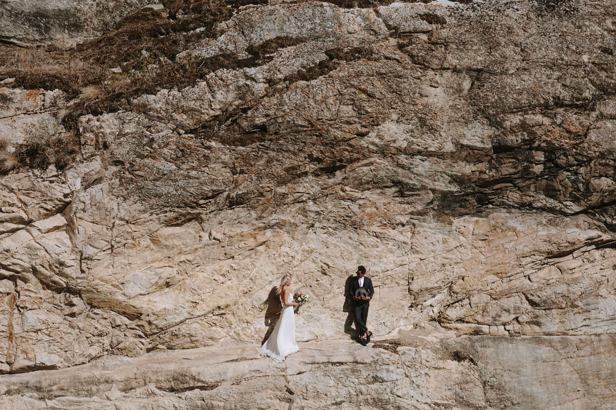 gods mountain estate weddings