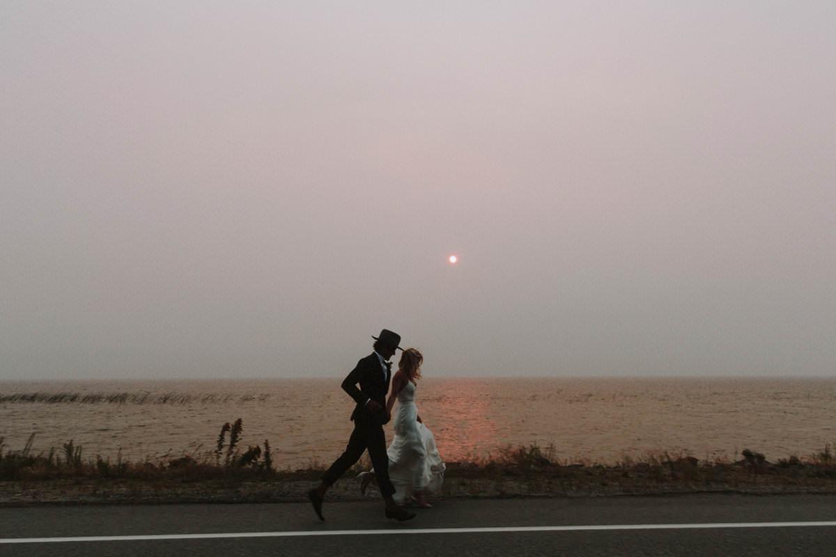 documentary style penticton wedding photographers