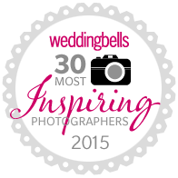 weddingbells most inspiring canadian photographers