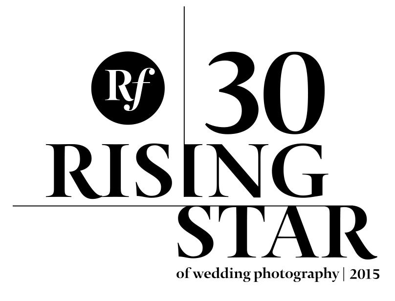 tomasz wagner rangefinder magazine 30 rising stars of wedding photography