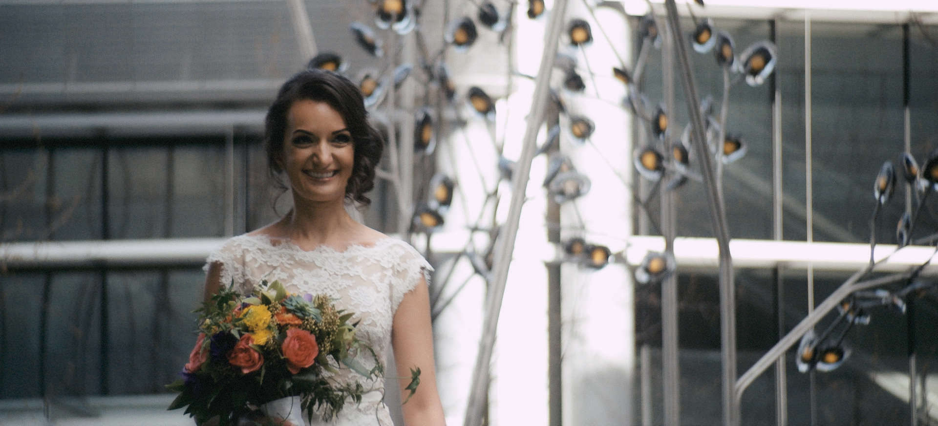 best vancouver wedding videographer