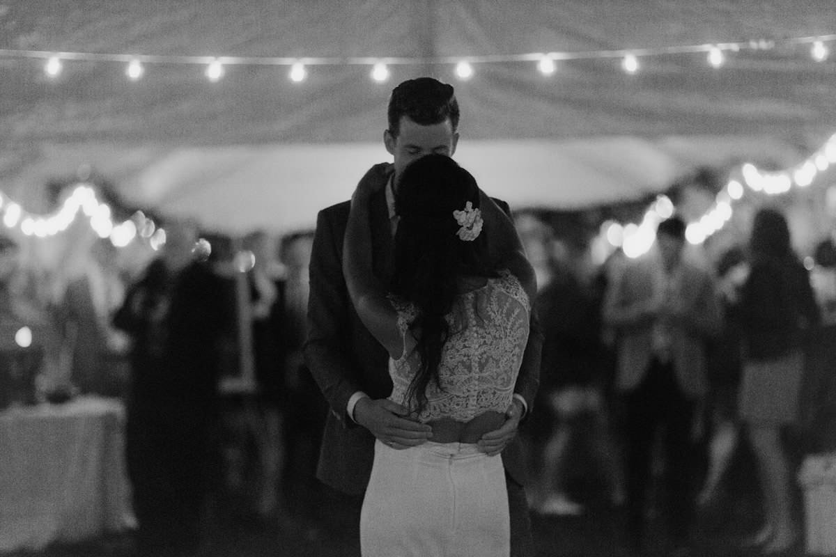best first dance photos