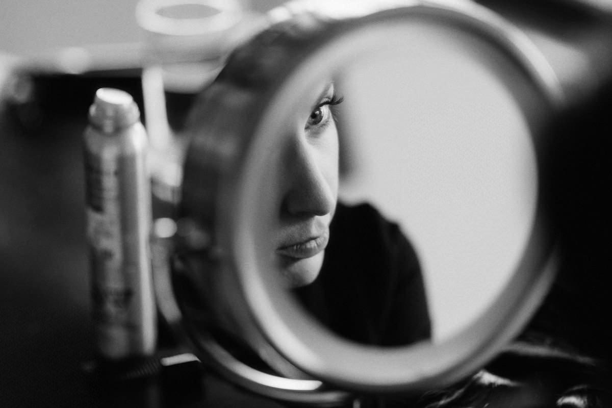 tofino makeup artists
