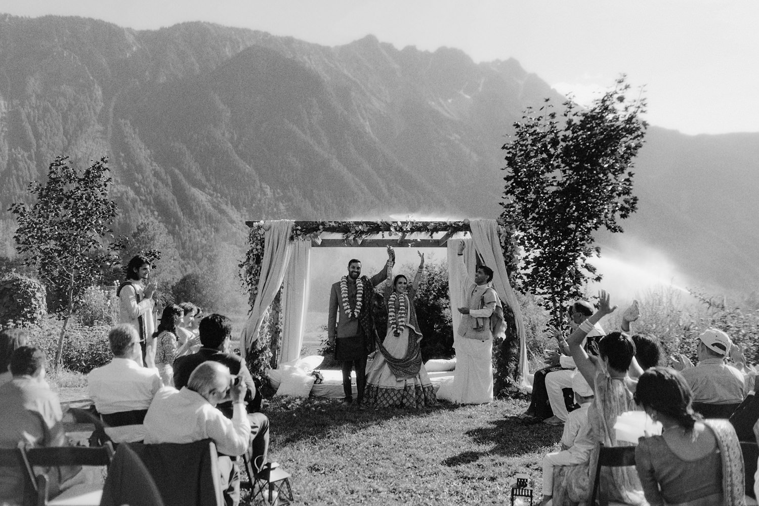best pemberton wedding venues