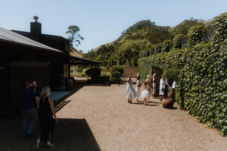 waiheke island wedding venues