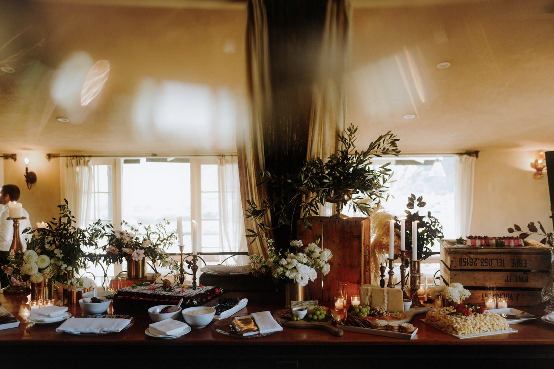 waiheke wedding venues