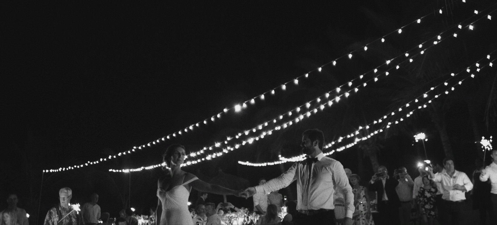 sayulita wedding cinematography