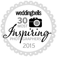 weddingbells most inspiring wedding photographers in canada