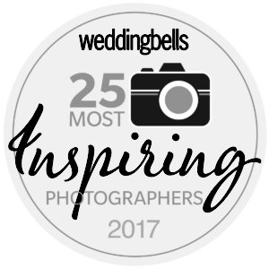 weddingbells top wedding photographers in the world