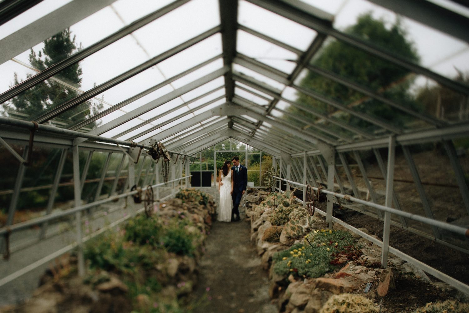 best photo locations at ubc featuring ubc botanical garden greenhouse